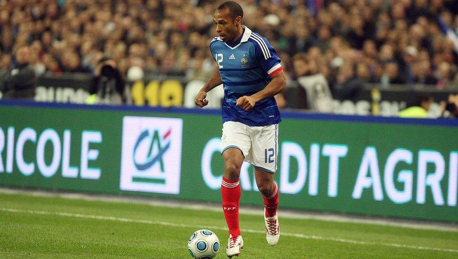 Coupe du monde 2010 : des matches en 3D sur TF1