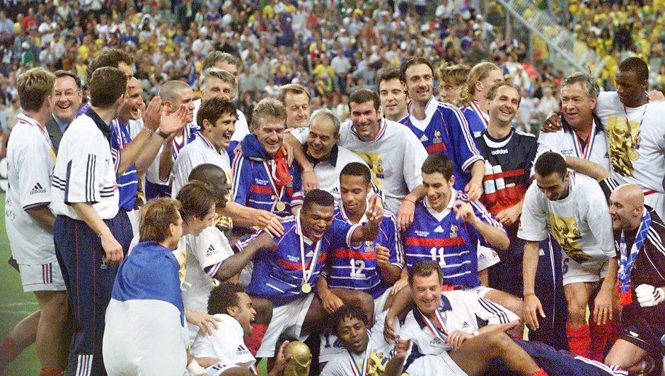 avant-finale-france-croatie-il-y-a-20-ans-jour-pour-jour-les-bleus-devenaient-champions-du-monde-12-juillet-1998-7288262