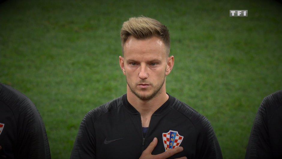 finale-france-croatie-ivan-rakitic-interview-the-players-tribune-le-jour-ou-a-fait-choix-de-jouer-contre-croatie-1877533