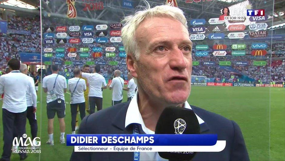 france-argentine-un-match-fou-records-battus-bleus-mbappe-pele-deschamps-domenech-9818816
