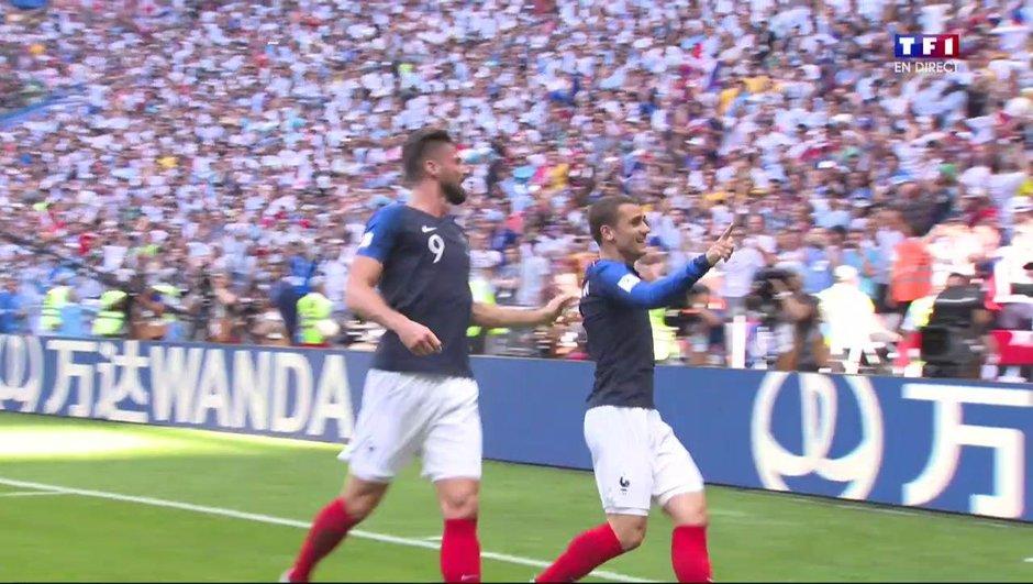 video-match-france-argentine-penalty-d-antoine-griezmann-sprint-kylian-mbappe-8983185