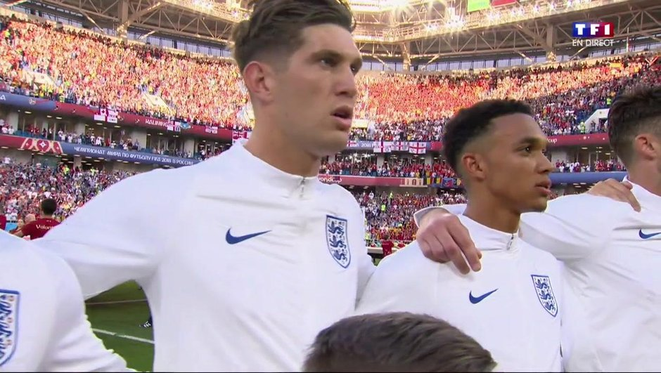 avant-match-angleterre-colombie-pourquoi-les-anglais-chantent-a-tue-tete-god-save-the-queen-hymne-national-4990741