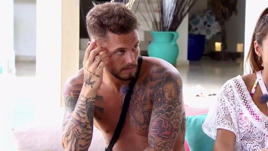 Un couple de la Villa se sépare : 5 choses à retenir de l'épisode 17 !