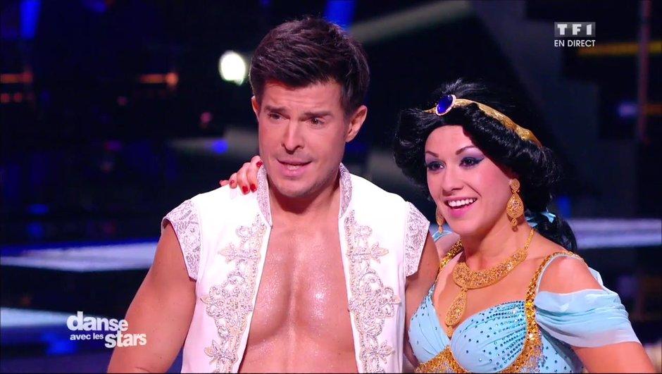 danse-stars-vincent-niclo-beau-voyage-tenor-4779535