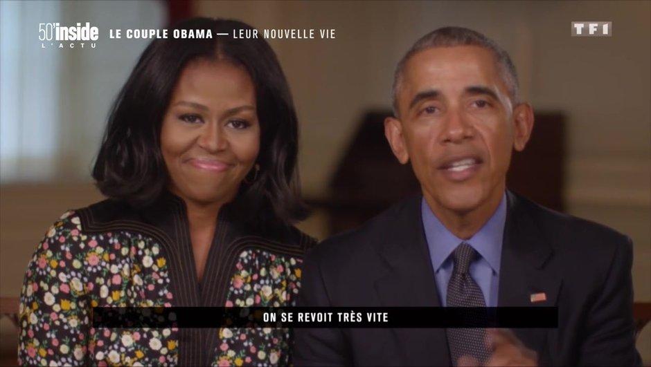 nouvelle-vie-revee-de-barack-michelle-obama-4322572