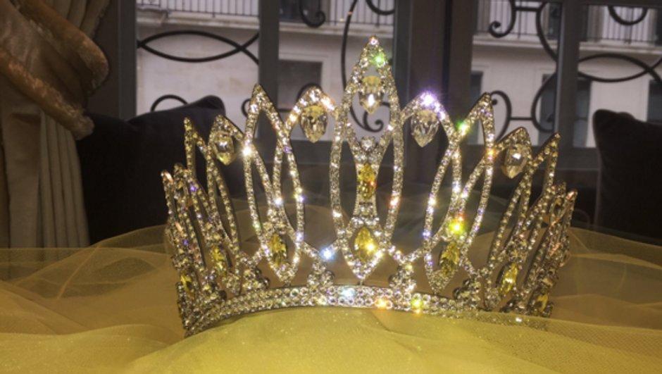 Miss Lorraine, Martinique, Mayotte, Midi-Pyrenées, Nord-Pas-de-Calais :Découvrez les
