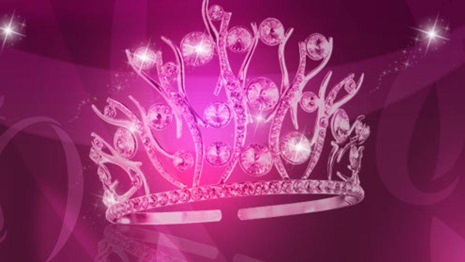 Élection Miss France 2011 : Noël avant l'heure pour les Miss !