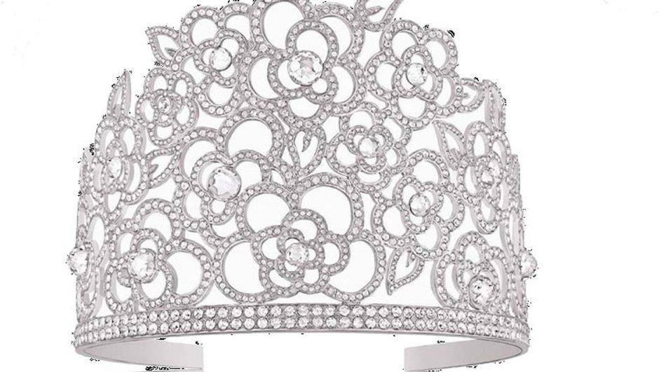 couronne-de-miss-france-2013-4186874