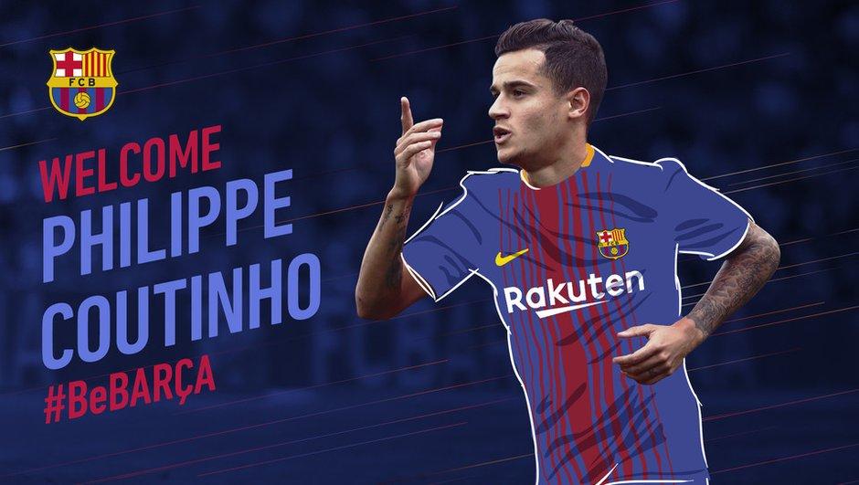 officiel-mercato-coutinho-rejoint-fc-barcelone-160-millions-d-euros-0669629