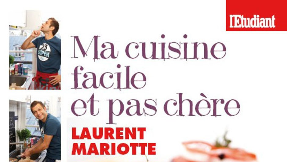 cuisine-chere-0882367