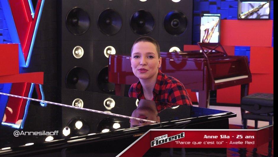 The Voice 4 - Lilian, Anne Sila, Yoann, Alvy, Camille Lellouche : Pour vous, ils sont déjà de retour !