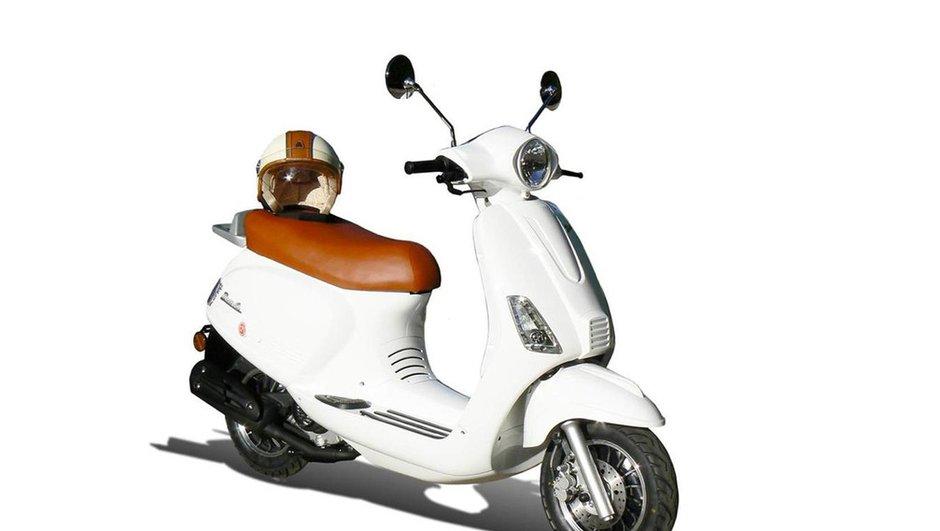cpi-bravo-50-scooter-promotion-noel-5437183