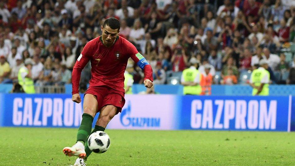 coup-franc-et-penalty-coupe-monde-2018-deja-une-affaire-de-coups-de-pied-arretes-8501224