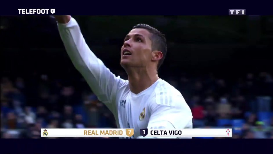 Real Madrid : Nouveau challenge pour Cristiano Ronaldo