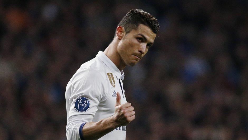 Real Madrid : Pas de Coupe du Roi en janvier pour Cristiano Ronaldo