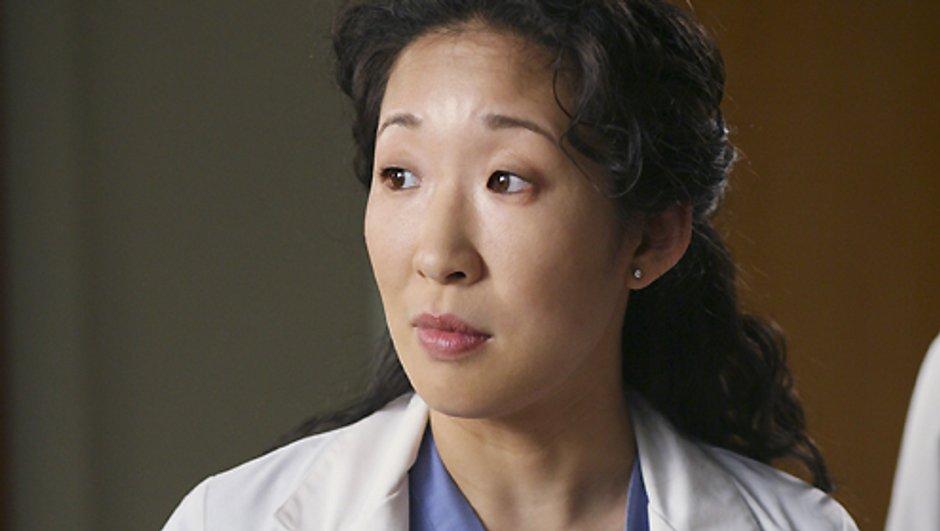 Les plus beaux exploits de Cristina !
