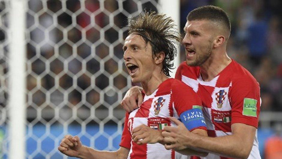 croatie-nigeria-2-0-match-un-coup-d-oeil-1037049
