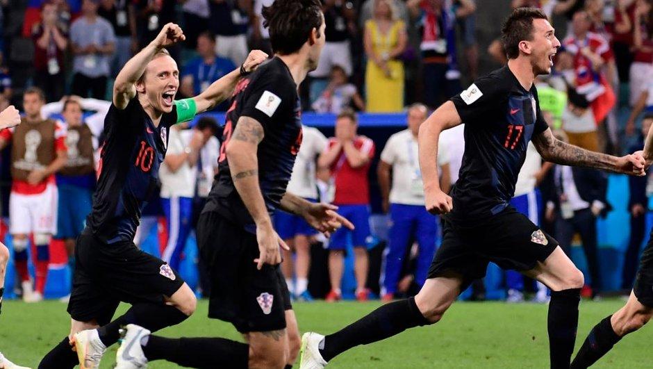 russie-croatie-2-2-3-4-t-a-b-match-un-coup-d-oe-2794833