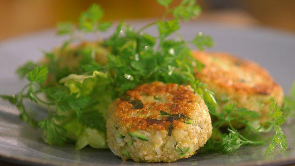 croquettes-de-quinoa-fromage-de-chevre-frais-1323967