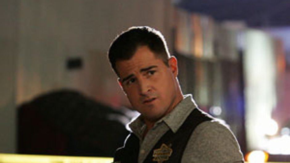 experts-saison-13-george-eads-resigne-un-an-0398676