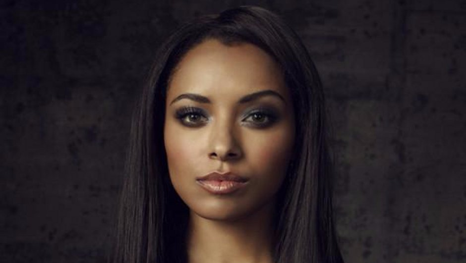 kat-graham-devoile-un-nouveau-talent-5133262