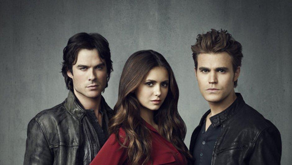 Vampire Diaries : Elena fera-t-elle son retour dans la saison 7 ?