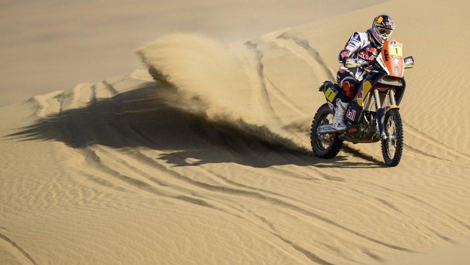 dakar-2013-etape-3-al-attiyah-victorieux-depres-leader-moto-8254475