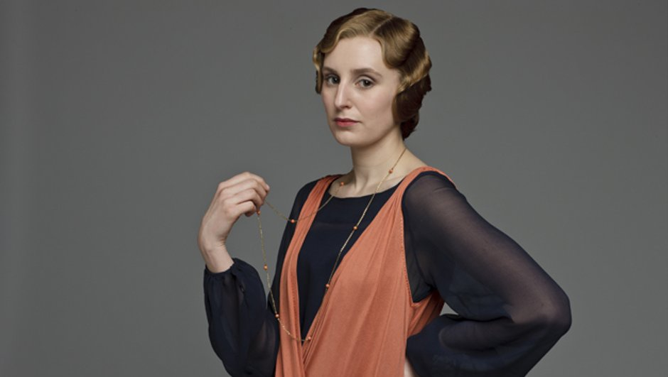 Downton Abbey - La fin de Downton Abbey bientôt annoncée?