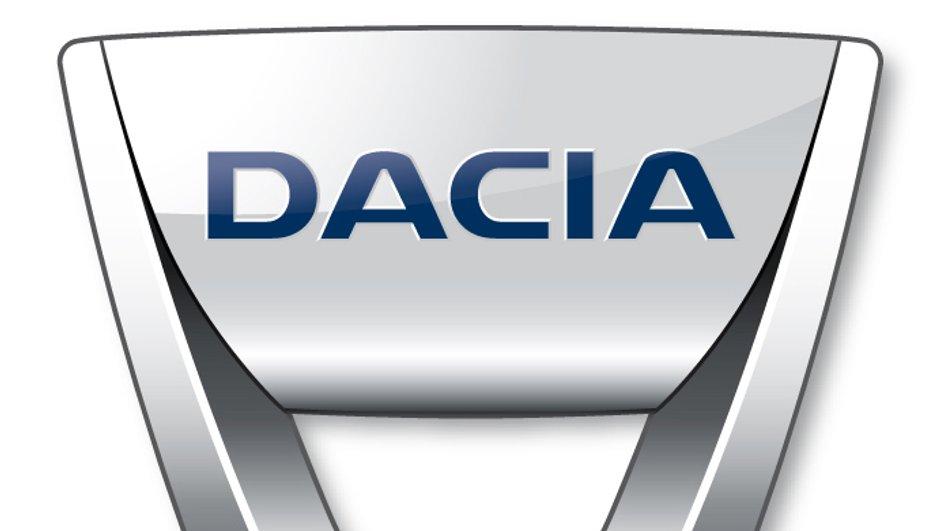 Le monospace Dacia dévoilé demain ?