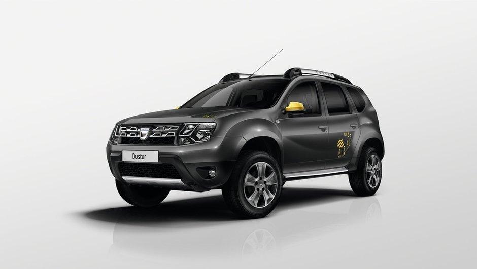 dacia-duster-air-2014-lancement-d-une-version-limitee-mondial-de-l-auto-4017443