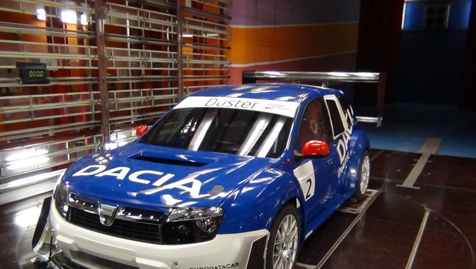 dacia-duster-pikes-peak-850-ch-une-course-folle-2021703