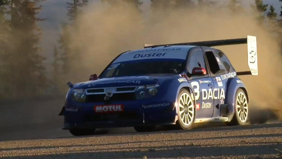 video-dacia-duster-a-pikes-peak-2011-6690975