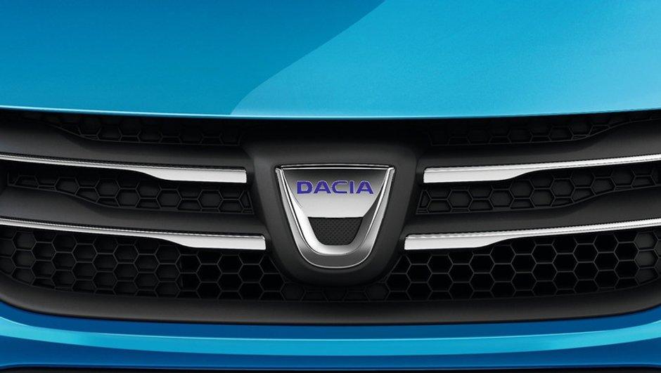 F1 : la folle rumeur Dacia pour 2015