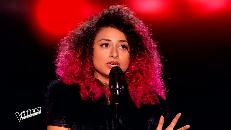 the-voice-4-video-dalia-16-ans-chante-rihanna-impressionne-mika-2923113