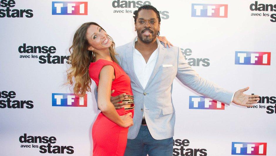 Danse avec les Stars 5 : Tout savoir sur le couple Anthony Kavanagh et Silvia Notargiacomo