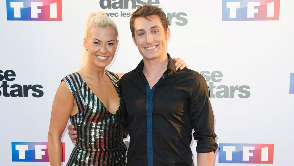 danse-stars-5-couples-brian-joubert-dansera-katrina-patchett-4500313