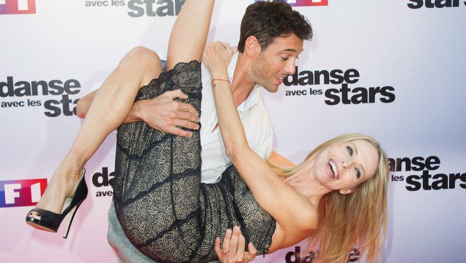 danse-stars-5-tonya-kinzinger-dansera-couple-maxime-dereymez-4071616