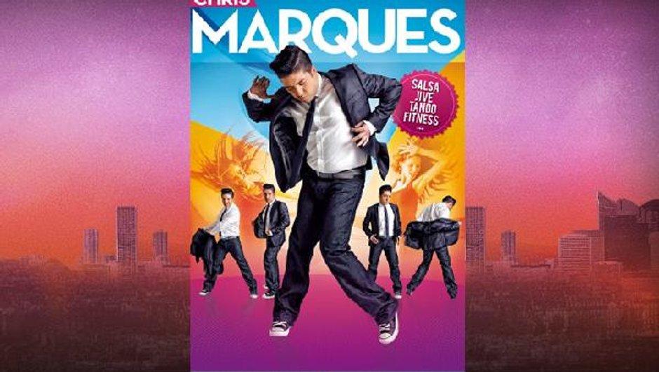 apprenez-a-danser-chris-marques-6056599