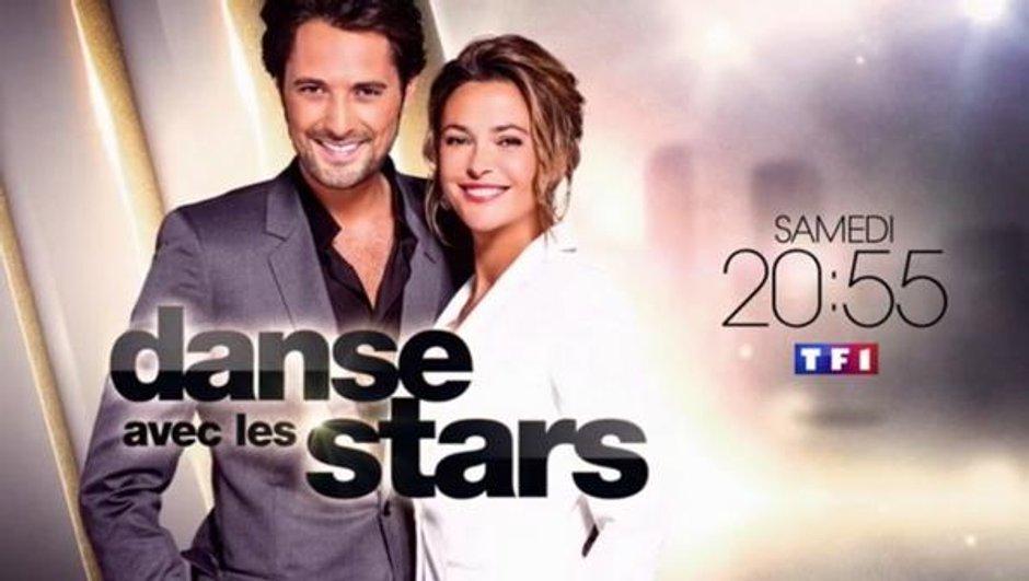 Danse avec les Stars 5 - PHOTOS : Toutes les danses du samedi 15 novembre 2014 en images