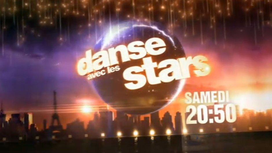 Danse Avec Les Stars : votez et gagnez !