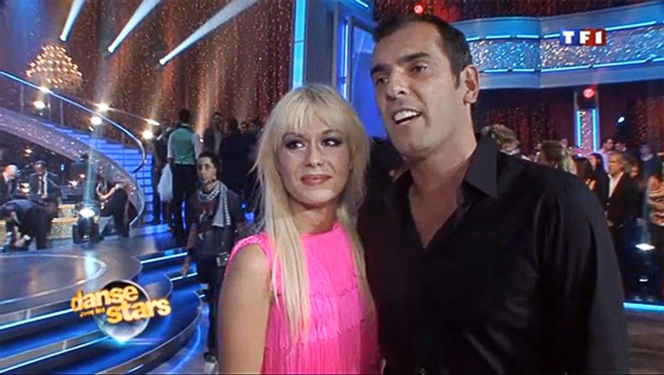 danse-stars-cedric-pioline-revient-elimination-0684416