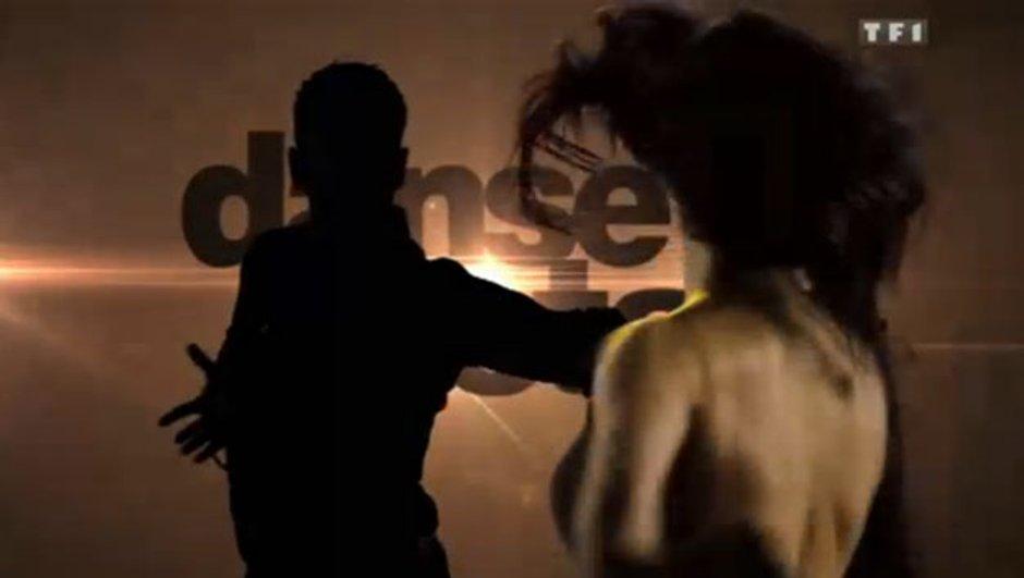 Danse Avec Les Stars : stars et danseurs sous pression...