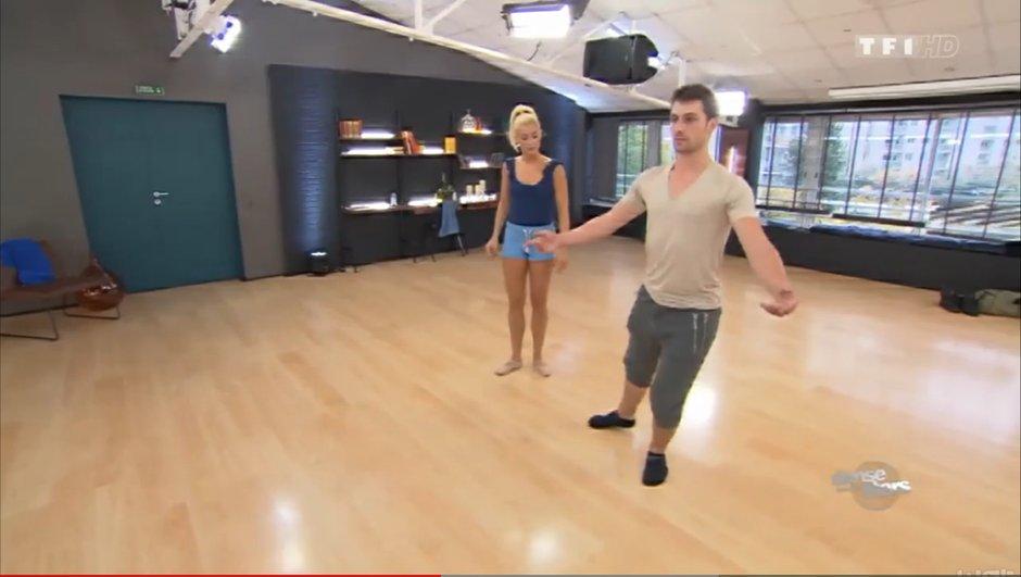 Danse avec les Stars 5 - PROGRAMME OFFICIEL : Que vont danser nos stars ce vendredi 10 octobre ?