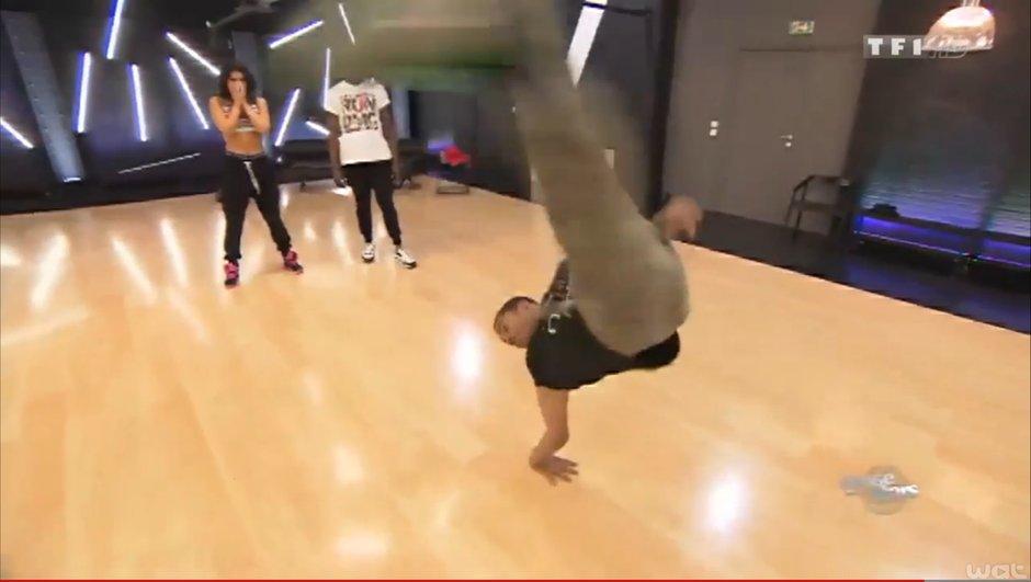 danse-stars-5-miguel-tonya-rayane-joyce-cravachent-dur-vendredi-9115257