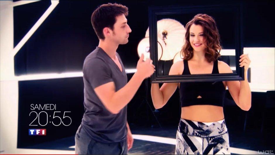 Danse avec les Stars 5 - SWITCH : Vous avez choisi les couples de ce samedi !