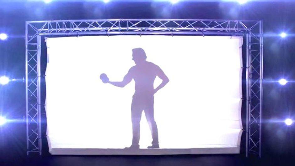 Quelles personnalités se cachent derrière le rideau de Danse avec les Stars 3 ?