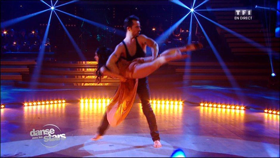 danse-stars-4-damien-sargue-performance-formidable-7362941