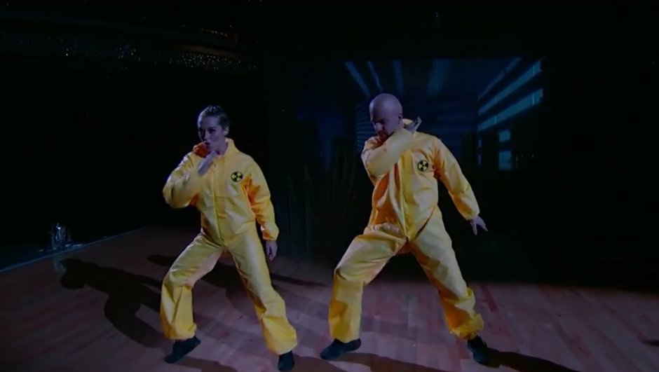 dancing-with-the-stars-revisite-breaking-bad-3580485