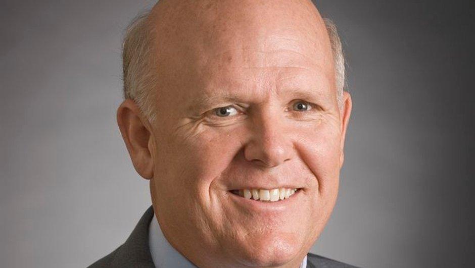 General Motors : Dan Akerson nouveau PDG en place d'Ed Whitacre