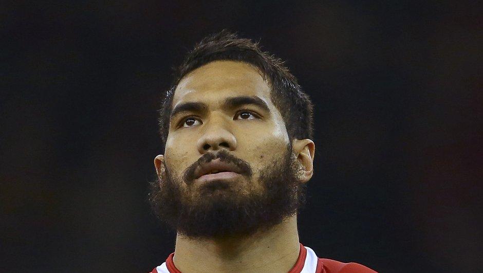Tonga : Nafi Tuitavake forfait, Daniel Kilioni appelé en renfort